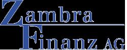 Zambra Finanz AG